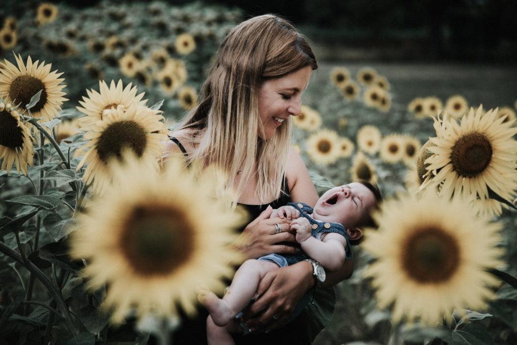 photographe famille suisse romande la chaux de fonds neuchatel lausanne