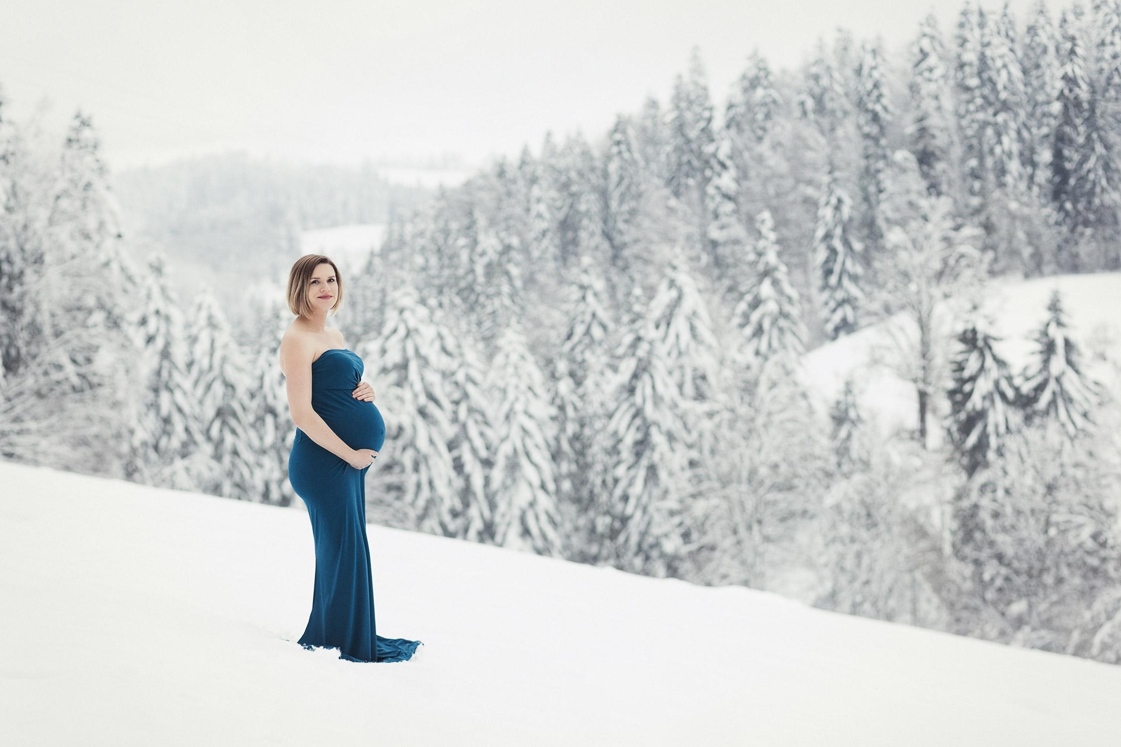 neuchatel maternité neige