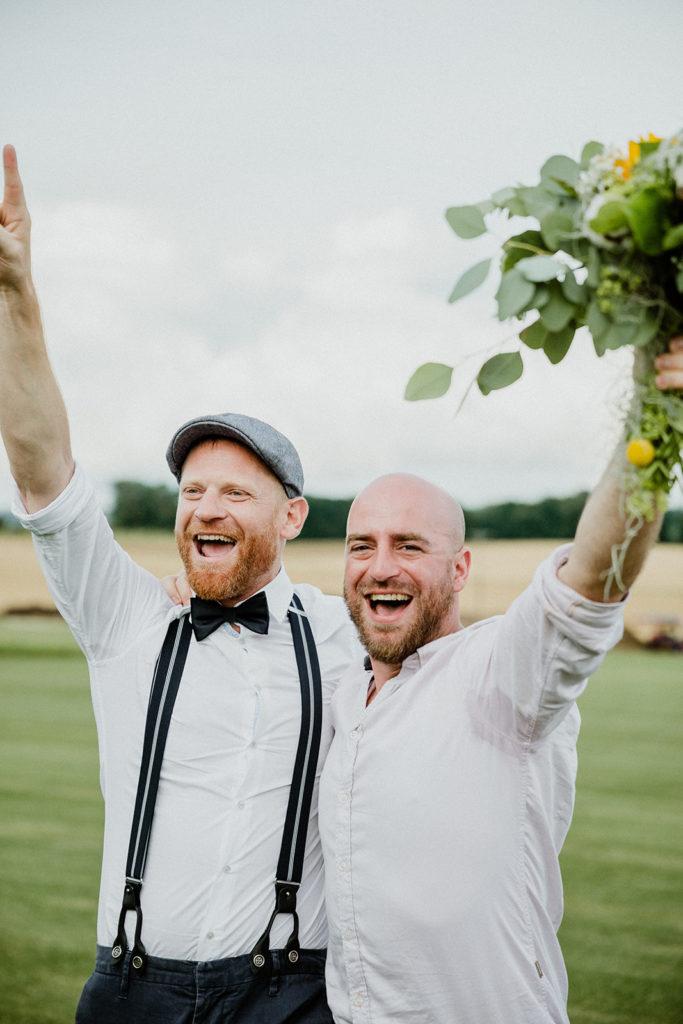 photographe de mariage bohème suisse romande