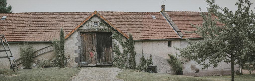 photographe mariage alternatif suisse