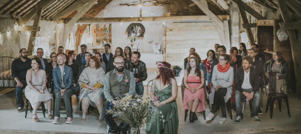photographe mariage intime neuchatel