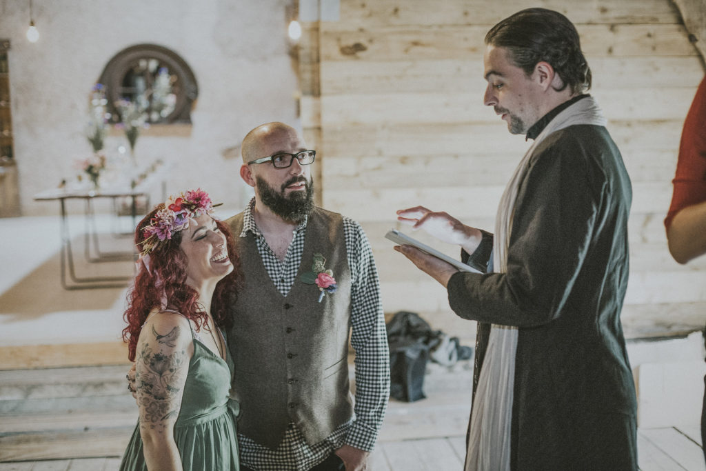 photographe mariage champêtre Neuchatel