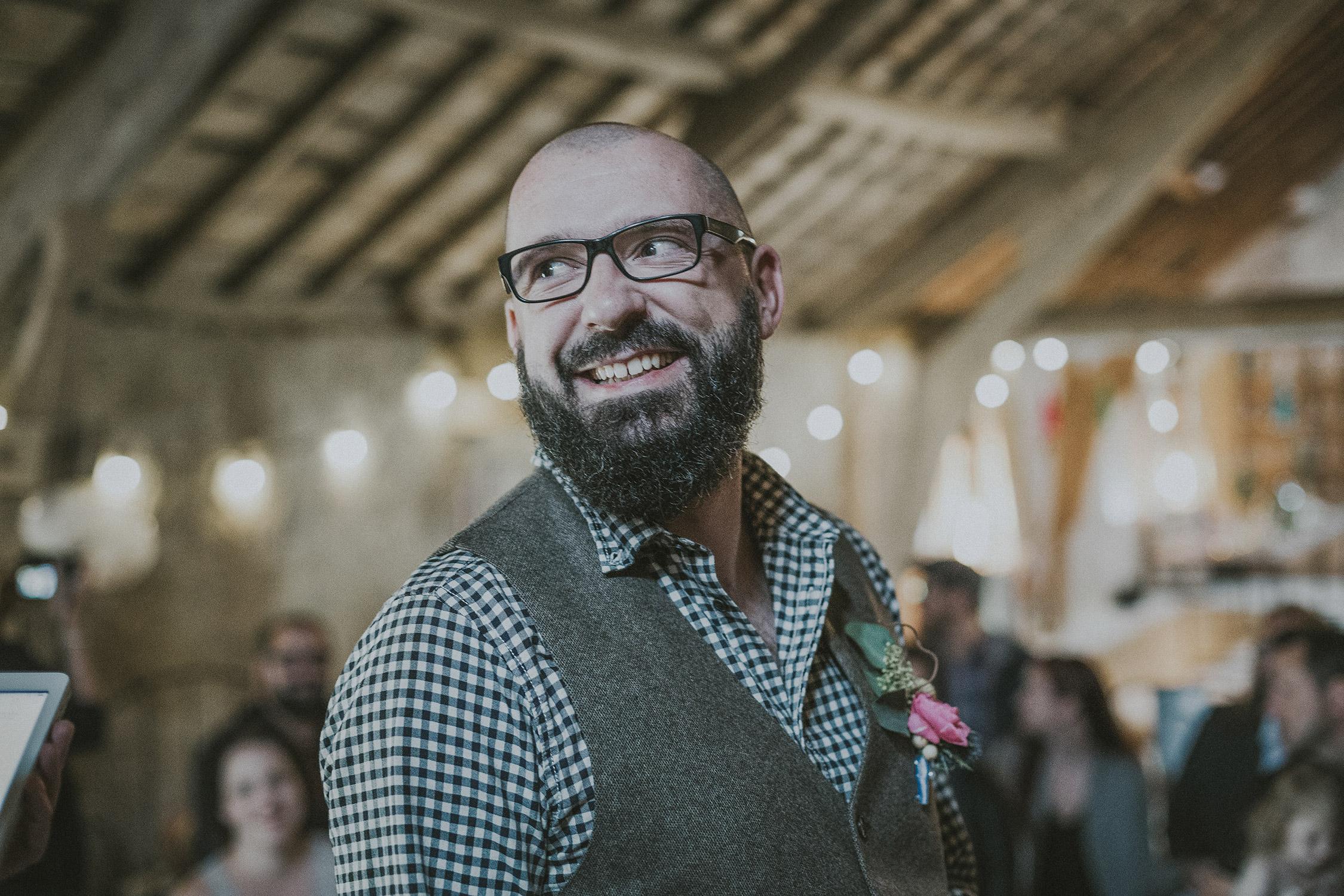 photographe mariage le locle