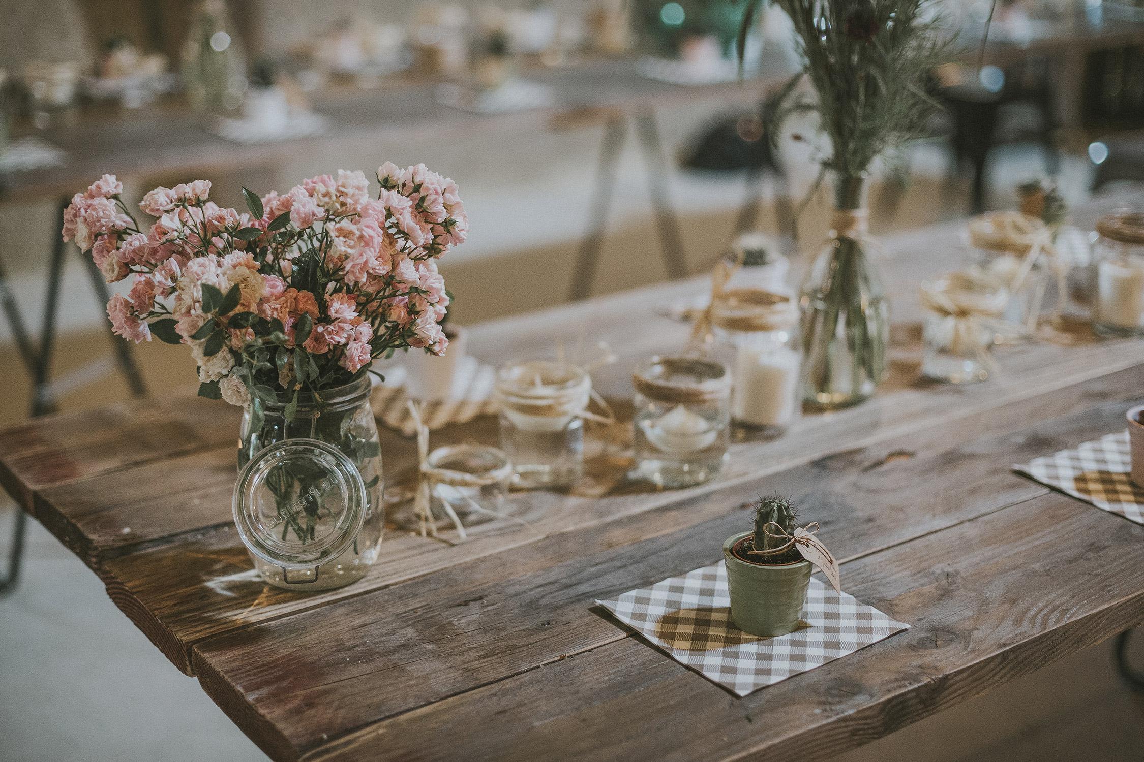 photographe mariage la chaux-de-fonds