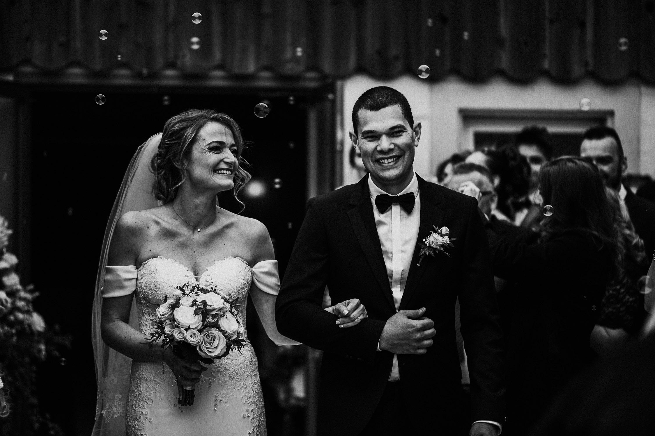 mariage_portedesiris-22