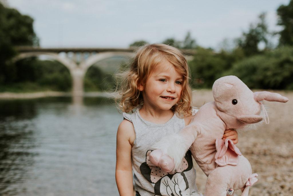 photographe d'enfant à la chaux-de-fonds en Suisse