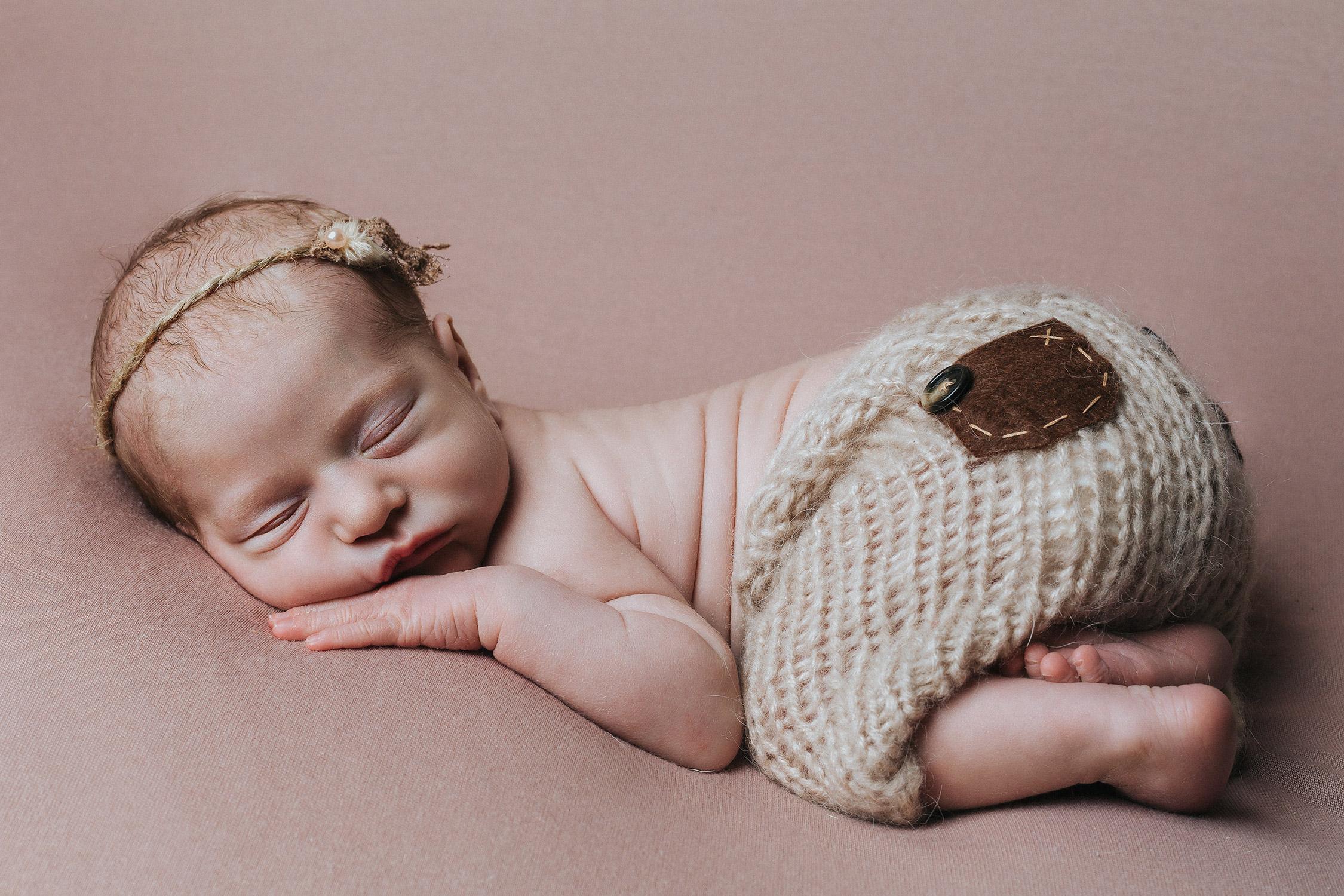 la chaux-de-fonds, maternité, enceinte