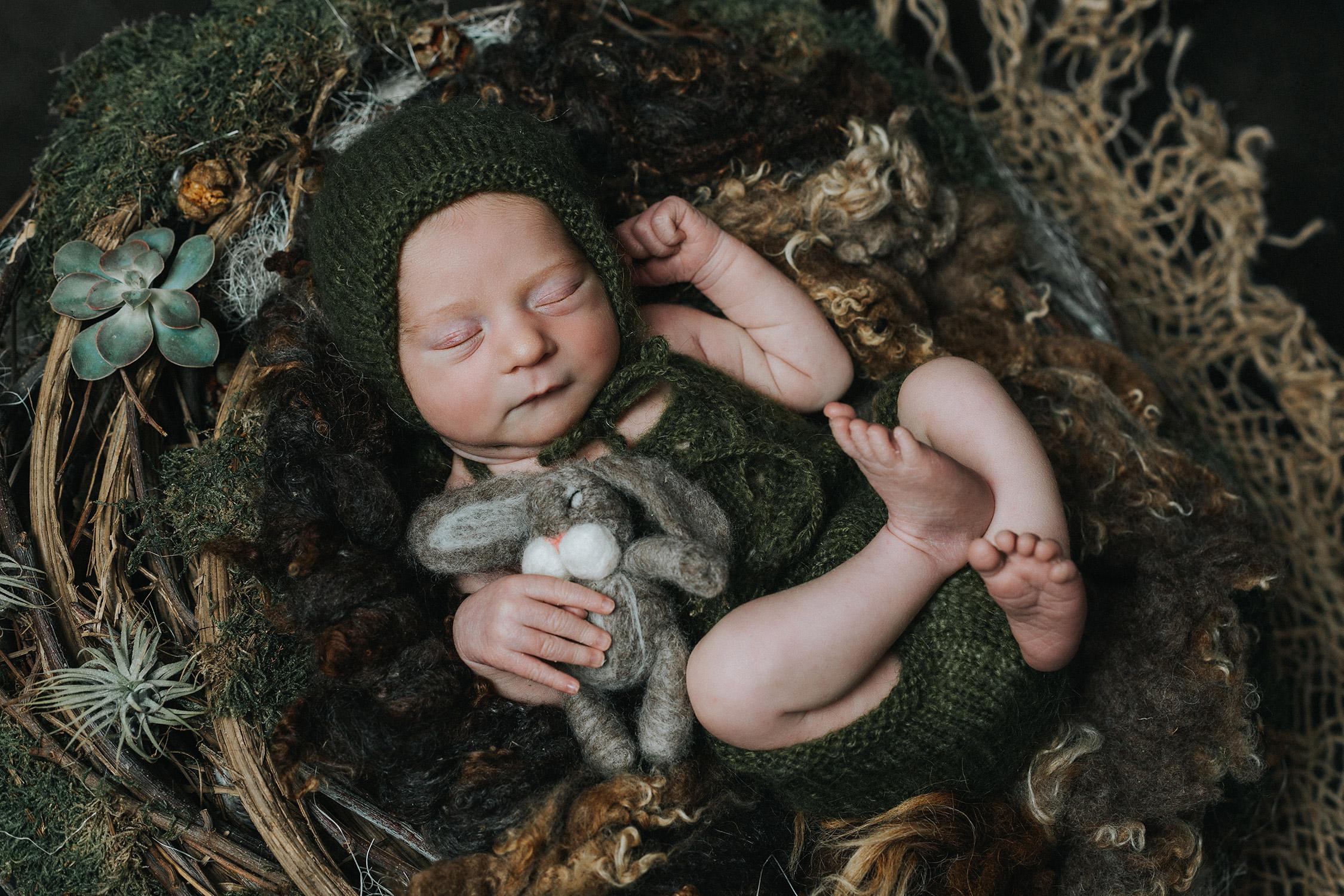 jura, nouveau-né, photographie