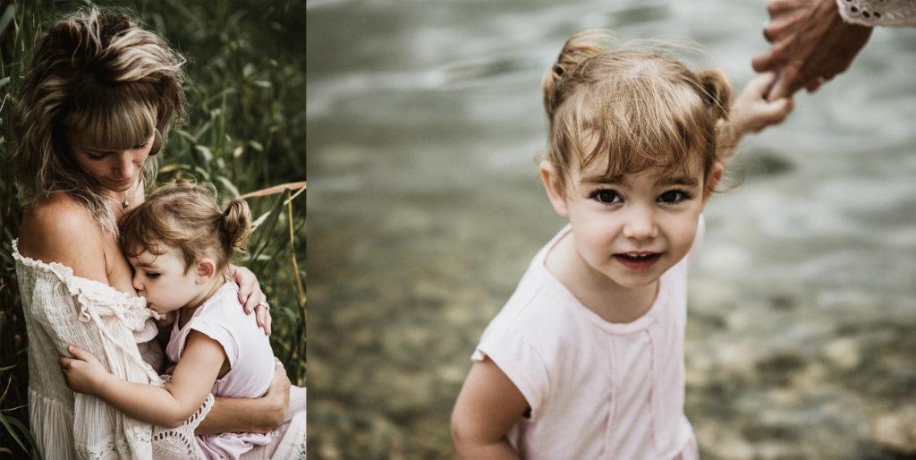 photographe de famille et allaitementsuisse romande, la chaux-de-fonds, neuchatel, fribourg, vaud, lausanne, bern, bienne, genève