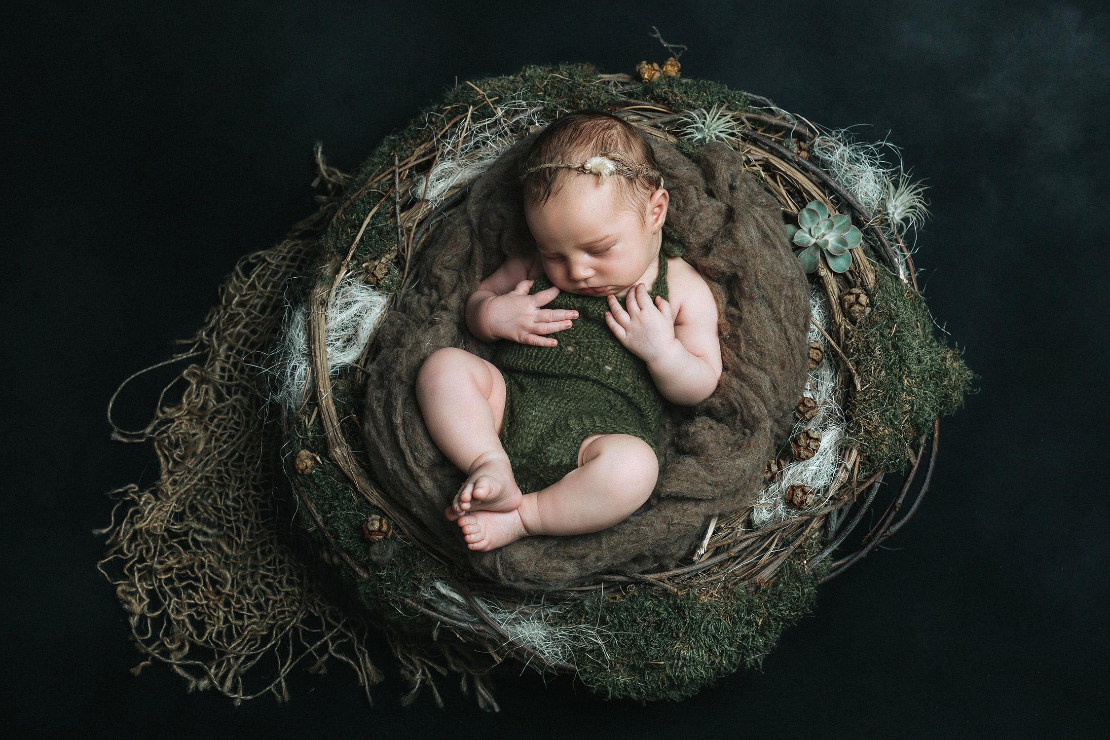 photographe de maternité neuchatel