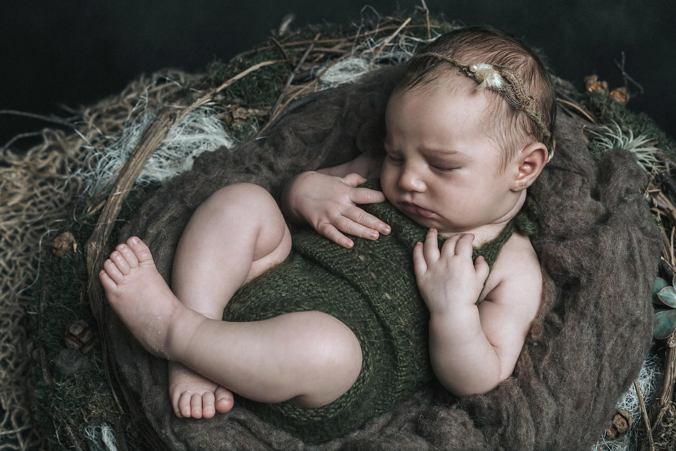 photographe maternité neuchatel