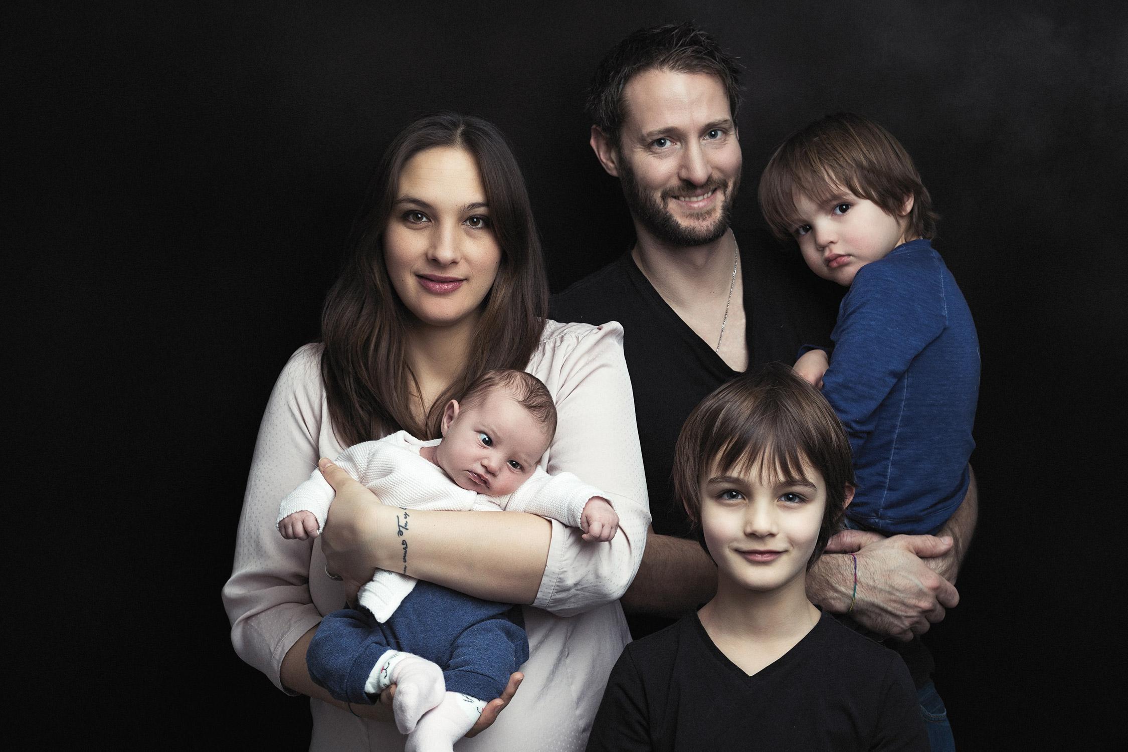 photographe famille neuchatel