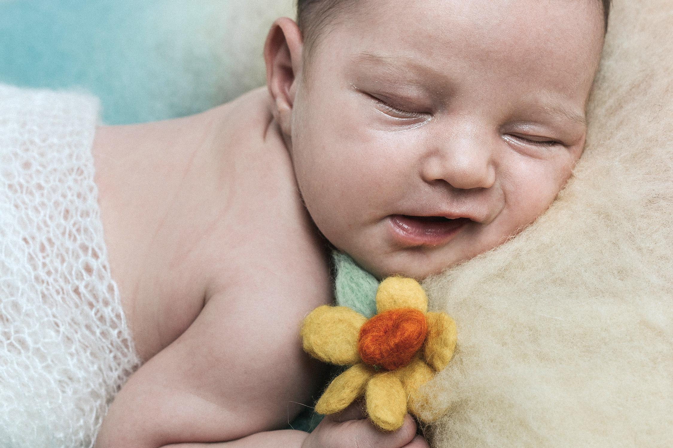 bébé neuchatel photographe
