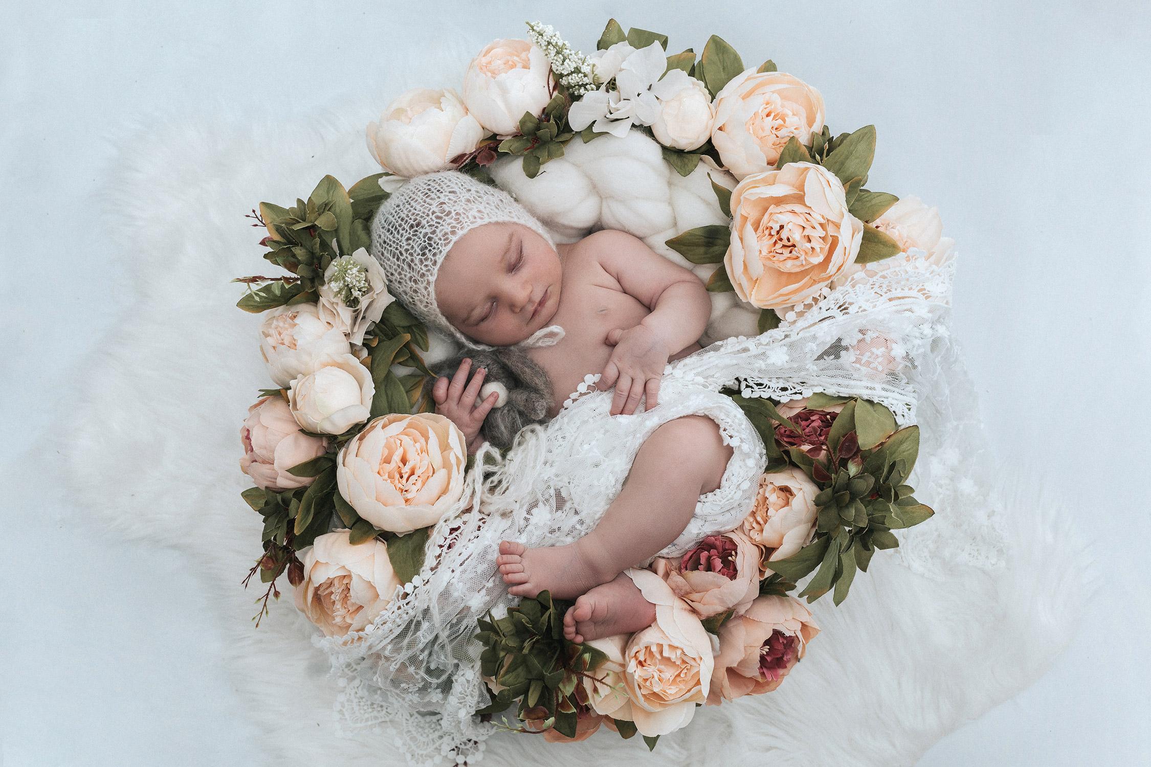 photographe naissance neuchatel