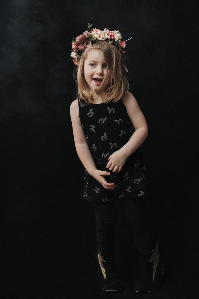 photographe enfant suisse romande
