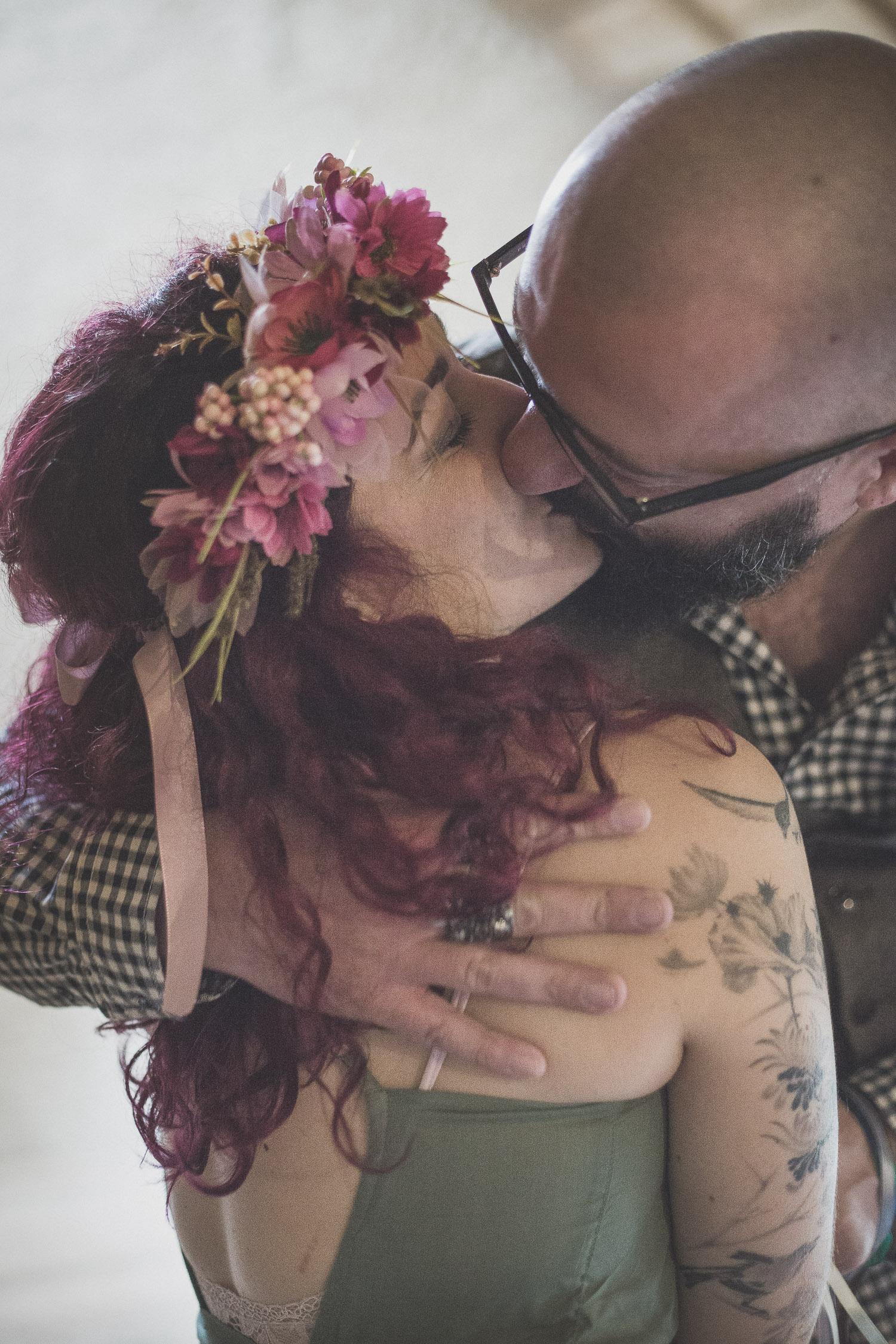 photographe mariage suisse neuchatel