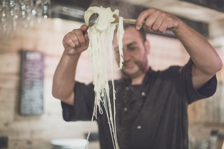 photographe mariage champêtre moody suisse romande
