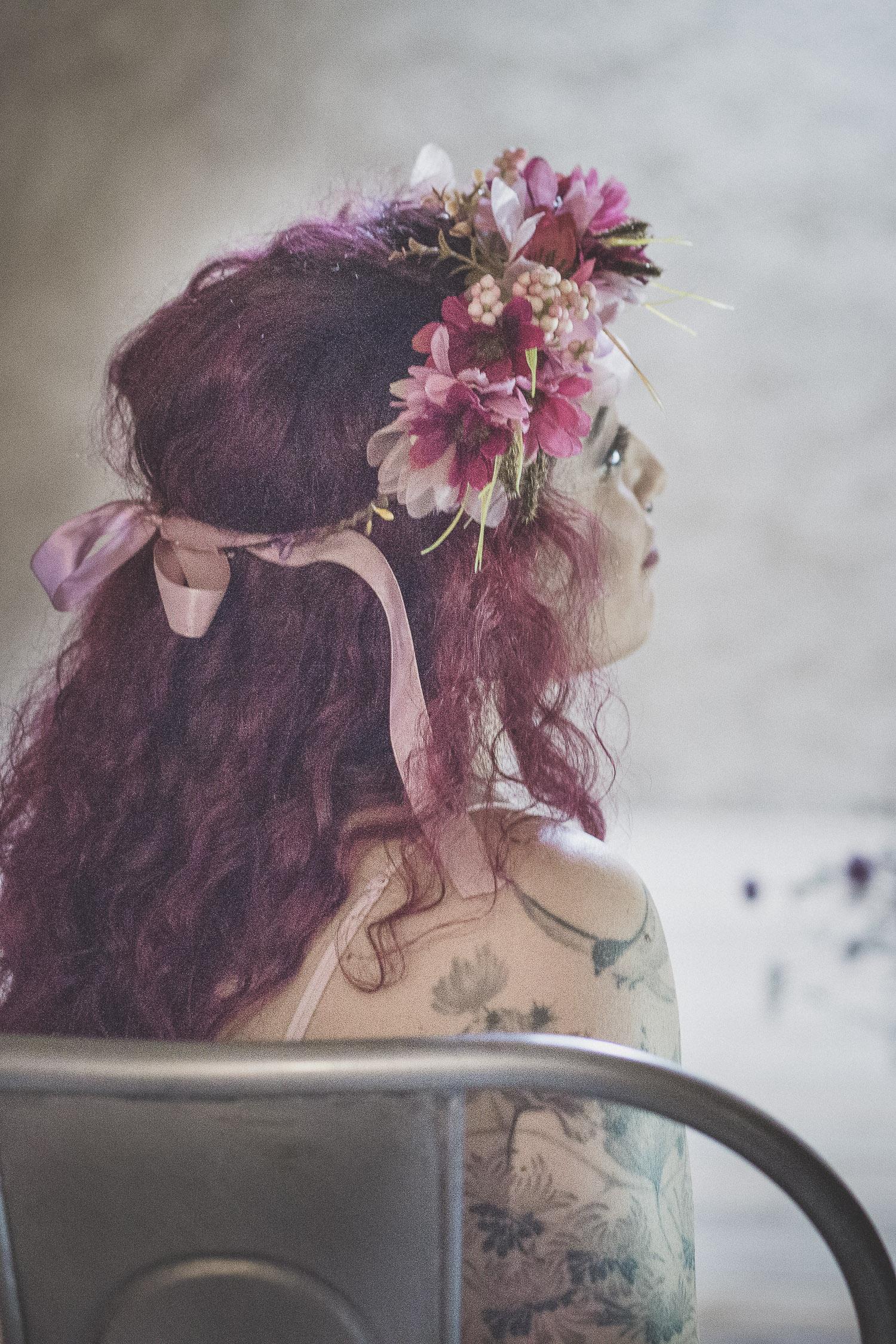 photographe mariage champêtre suisse