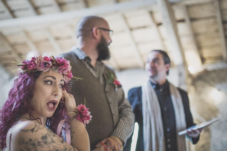 photographe mariage suisse vaud