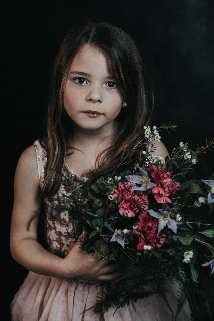 portrait enfant neuchatel