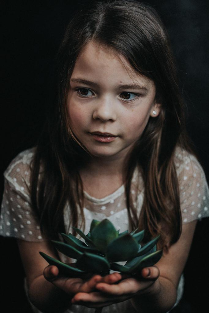 photographe bébé enfant neuchatel