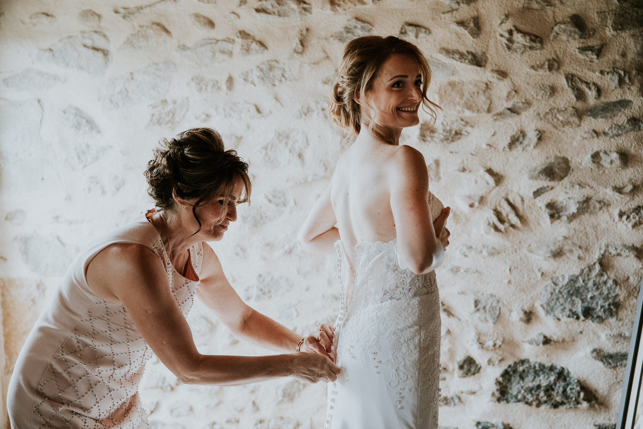 mariage suisse