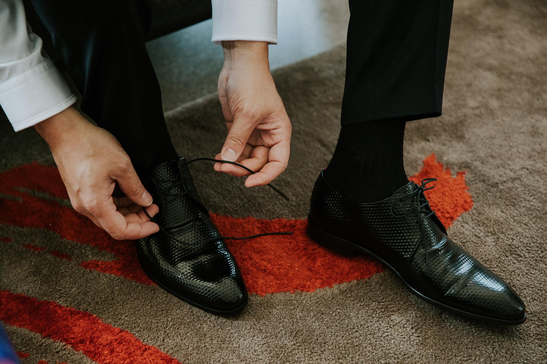 mariage vuillerens