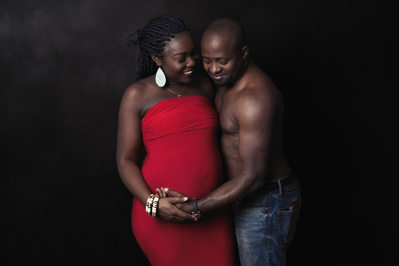 photographe maternité la chaux de fonds