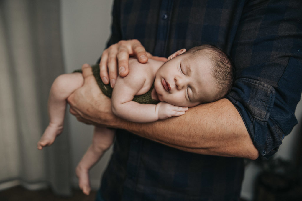 photographe nouveau-né suisse