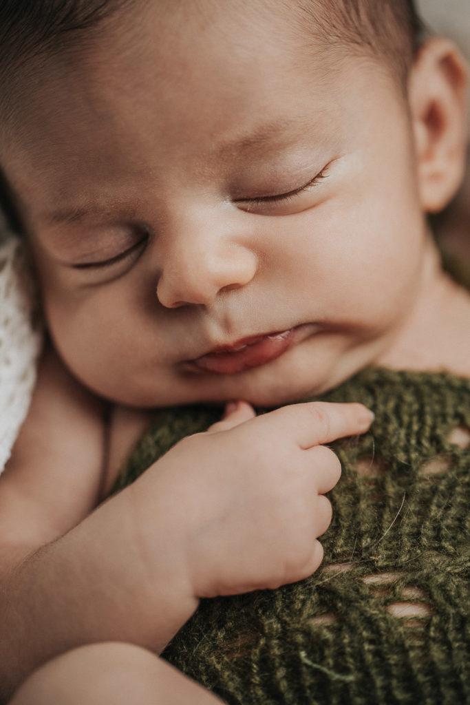 photographe nouveau-né neuchatel lausanne