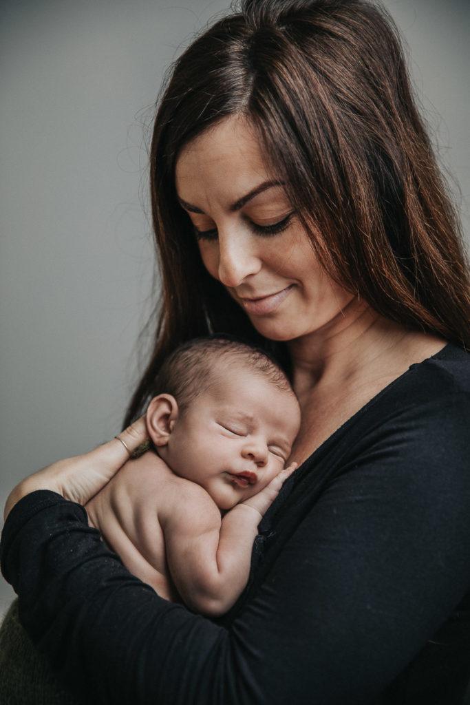 photographe bébé neuchatel
