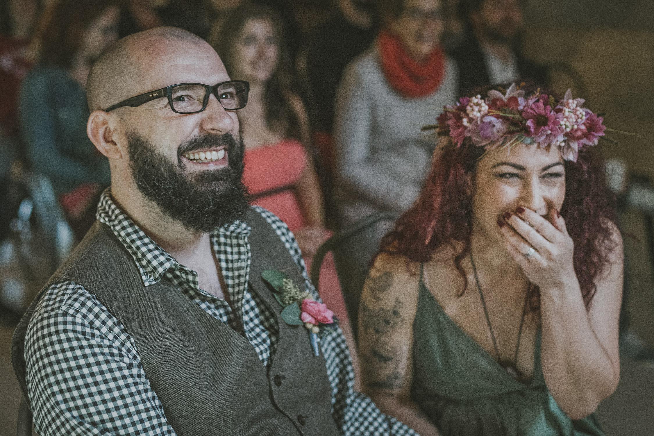 photographe mariage bohème suisse