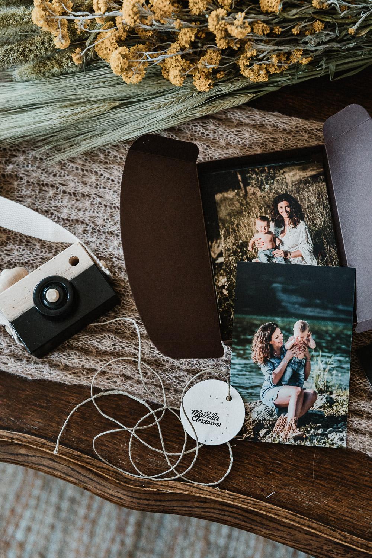 photographe de famille, mariage, maternité et nouveau-né La Chaux-de-Fonds, Neuchatel en Suisse Romande