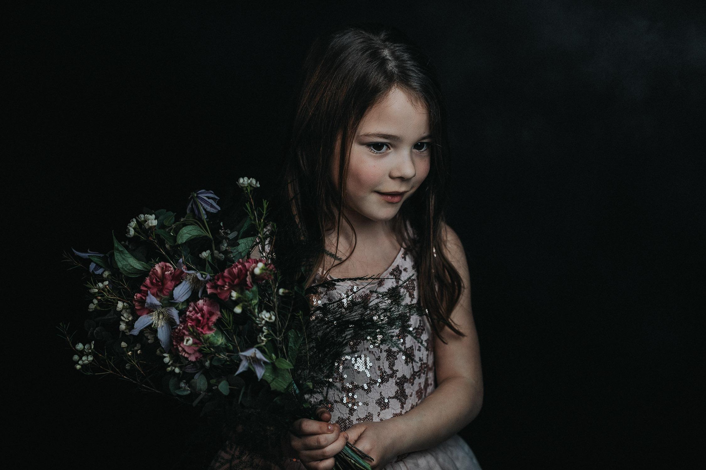 photographe enfant la chaux de fonds