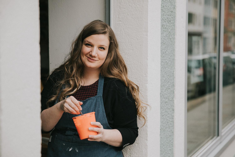 photographe pour les entrepreneurs en Suisse