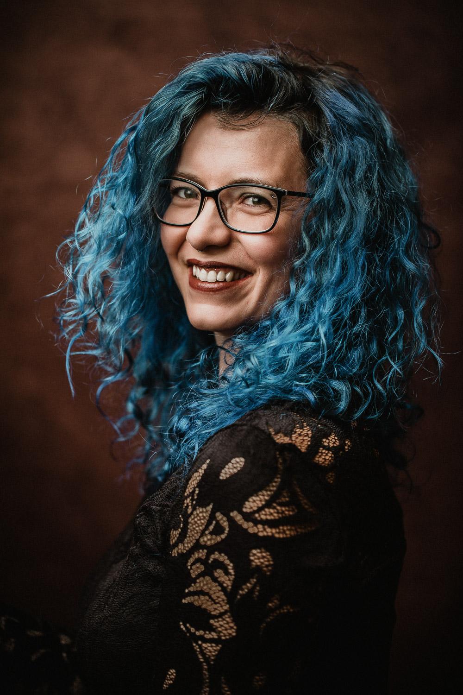 Mathilde Anceaume photographe Suisse - La Chaux-de-fonds neuchatel